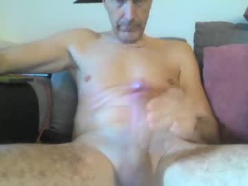 [04-12-20] supermikehot video with dildo from Chaturbate