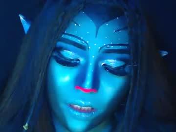 [03-06-21] trans_sensualx chaturbate public webcam video