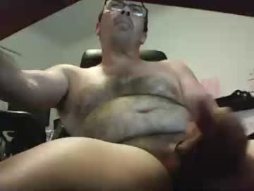 [28-01-20] aussiebigwolf webcam show from Chaturbate