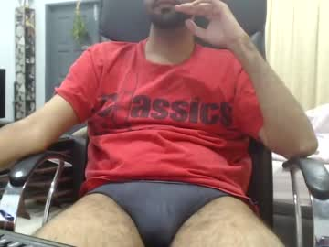 [05-05-20] northern_indian_fatcock24 video with toys