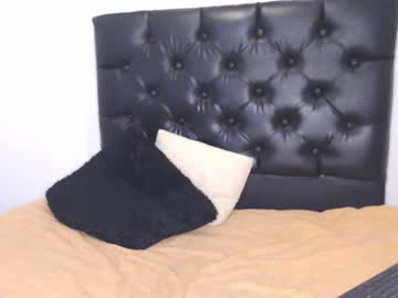 [23-10-20] steban_or record private show from Chaturbate.com