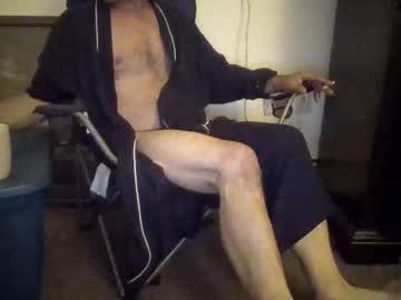 [28-07-21] bill8ball1970 private webcam