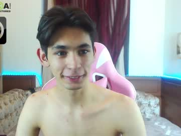 [04-12-20] bivi_one webcam video from Chaturbate