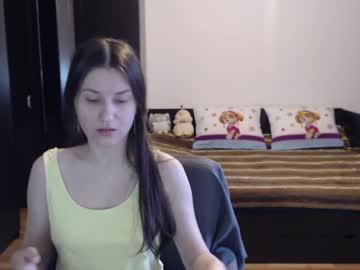 [10-11-20] hotbellaxxx video
