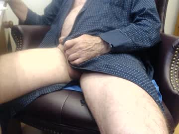 [05-06-20] pedrey1 private show video from Chaturbate.com