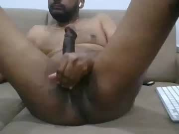 [04-07-20] usemeanytime record public show from Chaturbate
