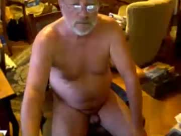 [28-01-20] lismag chaturbate show with toys