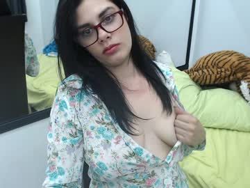 allana_hot69