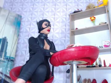 [30-10-20] ana_karina_ record private XXX show from Chaturbate