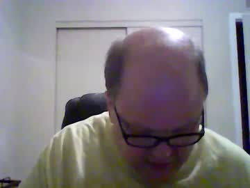 [27-11-20] barenakedbarry public show from Chaturbate