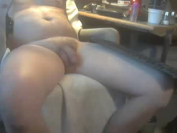 [23-10-20] chance250 private XXX show from Chaturbate