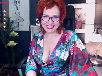 [18-02-21] h0rny_kiss show with toys from Chaturbate.com