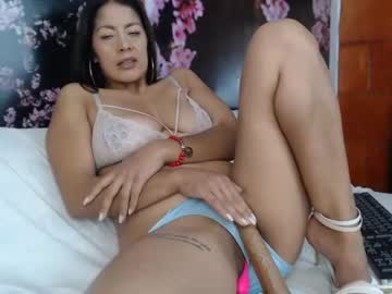 [12-05-20] nik_rosan record private show video from Chaturbate.com