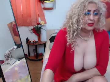 [01-06-21] lady_dy4u record blowjob show
