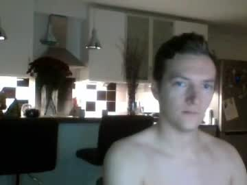 [22-11-20] 18yearsplayboy record show with toys from Chaturbate