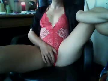 [25-07-20] flower_pussy69 chaturbate private sex video