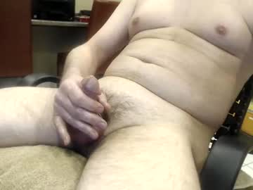 [25-02-20] nwburbs66 record public webcam from Chaturbate.com