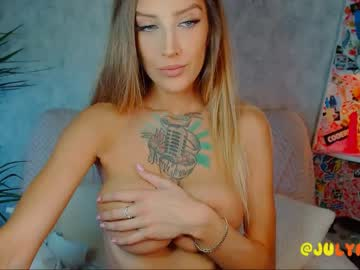 [21-10-20] sidanndnancy record webcam show from Chaturbate