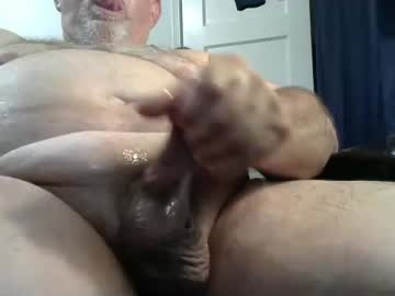 [22-08-20] 1desi1 chaturbate video with toys