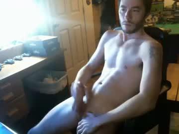 [26-11-20] blu_moon_ record blowjob video
