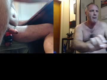 [28-10-20] hoosierdadddy4u record webcam video from Chaturbate