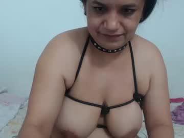 [21-10-20] rachelle_passion webcam show