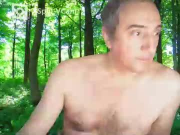 [27-01-21] thekeysss chaturbate private webcam