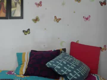 [26-10-20] abbi_moon video with toys from Chaturbate