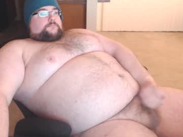[07-02-20] fat_n_thick29 chaturbate xxx
