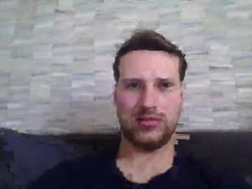 [31-03-20] northern_uk_ record webcam video from Chaturbate