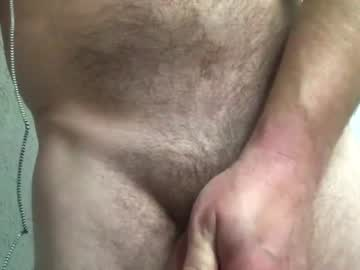 [16-03-21] cum_edge_with_me video with toys
