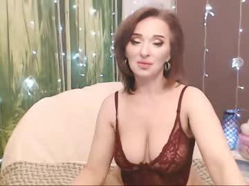 [25-07-21] julia_renard private webcam