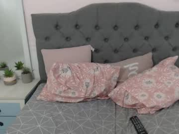[11-11-20] kiaaraa record private show from Chaturbate