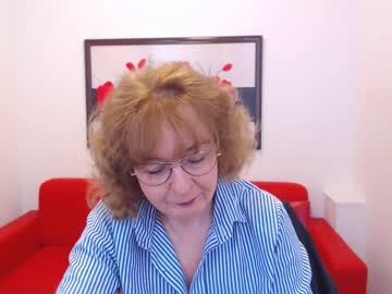 [02-05-20] nicolefiery private sex video from Chaturbate.com