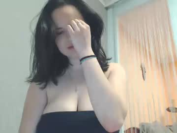 [10-05-20] noyaa_charm private show from Chaturbate
