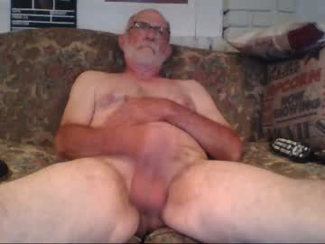 [09-06-20] patman577 video with dildo from Chaturbate.com