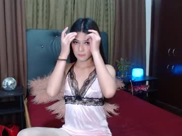 [29-05-20] xxxhorny_cocoxxx private show video