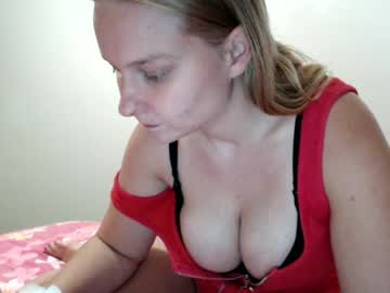 [28-05-21] hungryflaps record private XXX video from Chaturbate