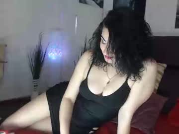 [10-02-20] lanneta record private show video from Chaturbate