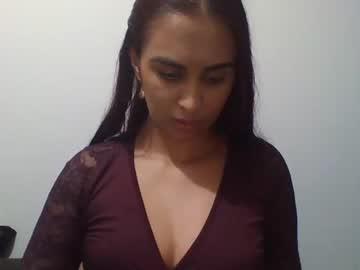 mila_155