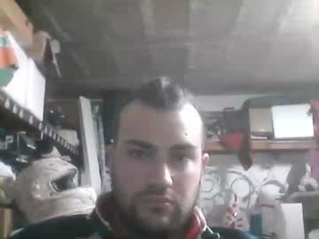 [12-01-20] newdjbest chaturbate cam video