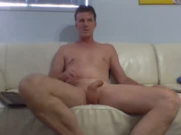 [27-10-20] stretchtwo198 record public show from Chaturbate