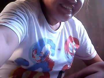 [23-07-20] sweetlicker29 record video with toys from Chaturbate