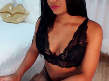 [11-10-20] maiiry_love record private from Chaturbate.com