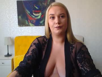 [30-08-21] sophie_ray_ record private webcam from Chaturbate.com