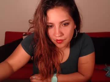 [26-02-20] yessiforu chaturbate webcam video