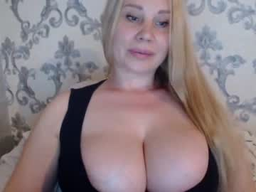 [04-05-21] annashiny record premium show from Chaturbate.com