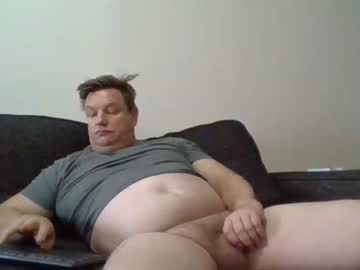 [01-01-21] willywonka176 private XXX video from Chaturbate.com