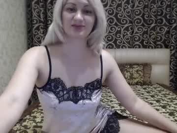 [06-07-20] blonde_skyy premium show video