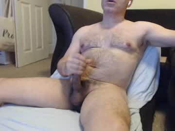 [23-06-21] b040973 chaturbate nude record